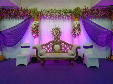 Shehnai Hall Thane West, Mumbai   Banquet Hall   WeddingZ.in