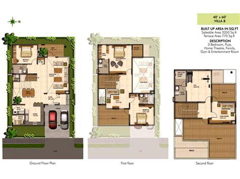 40 x 60 house plans 40 x 60 house floor plans