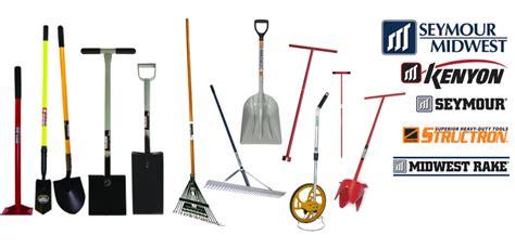 Landscaper Tools Golf Irrigation Automatic Supply