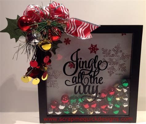 part 2 25 inspirational diy home decoration ideas december 2013 part 2 day 10 25 days of projects inspiration clipgoo