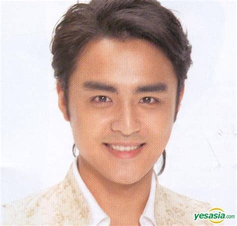 actor taiwan handsome crunchyroll forum handsome actors in each country