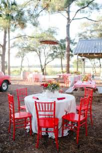 outside ideas rustic outdoor wedding reception ideas quotes