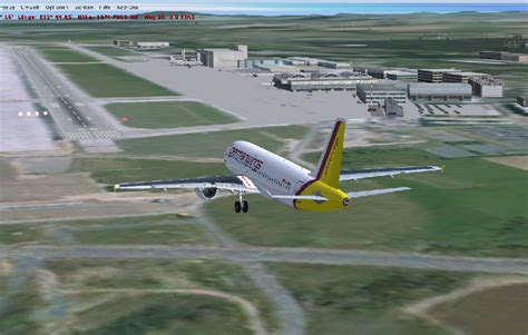 airport design editor fsx dresden aierport scenery for fsx