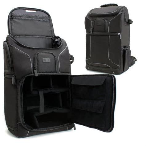 cual es la mejor camara reflex la mejor mochila para c 225 mara reflex comparativa guia de