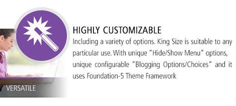 themeforest king size king size fullscreen background wordpress theme