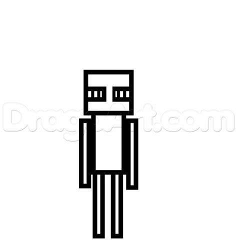 minecraft guy coloring page free coloring pages of minecraft man