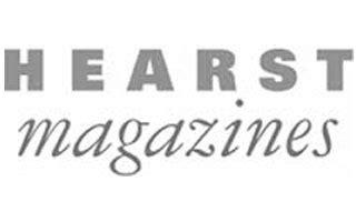 hearst magazine customer service publishing synapse group inc