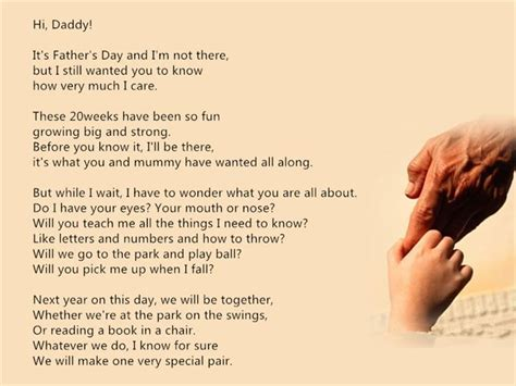 baby s s day poem 25 best ideas about pregnancy poem on baby
