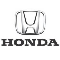 Honda Font Honda Font Honda Font Generator