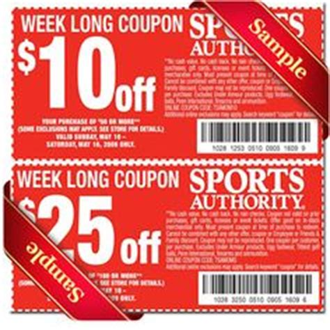 printable pers coupons june 2015 printable lowes coupon 20 off 10 off codes may 2017