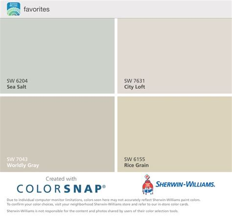 sherwin williams color to go 2017 grasscloth wallpaper sherwin williams paint color codes 28 images sherwin