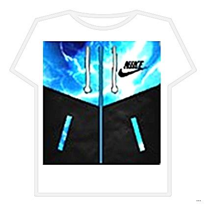roblox t shirt template world of template format