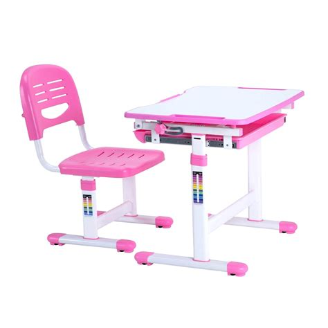 pink office chair australia pink desk chair office without wheels ikea canada