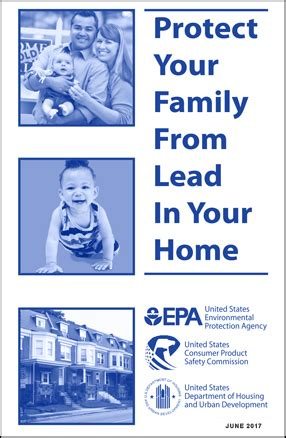 protect your family from lead in your home protect your family from lead in your home
