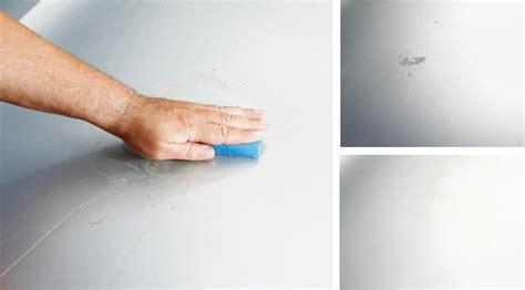 Sonax Clay Lackpeeling removedor de manchas mundicar