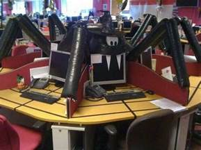 halloween themes for workplace best 25 halloween office decorations ideas on pinterest