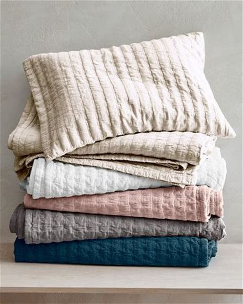 organic cotton coverlet 17 best images about soma loft on pinterest chairs