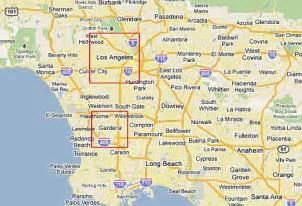 Gardenia Los Angeles Gardena High School Shooting Two After Gunman