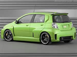 chevrolet kalos 1 4 pictures photos information of