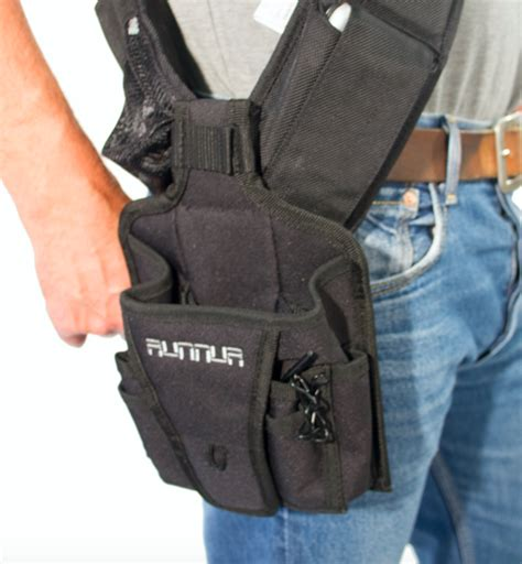 tool bag sling mobile device wearable
