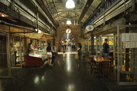 chelsea xmas market chelsea market nyc enormous indoor mall with lots of fun
