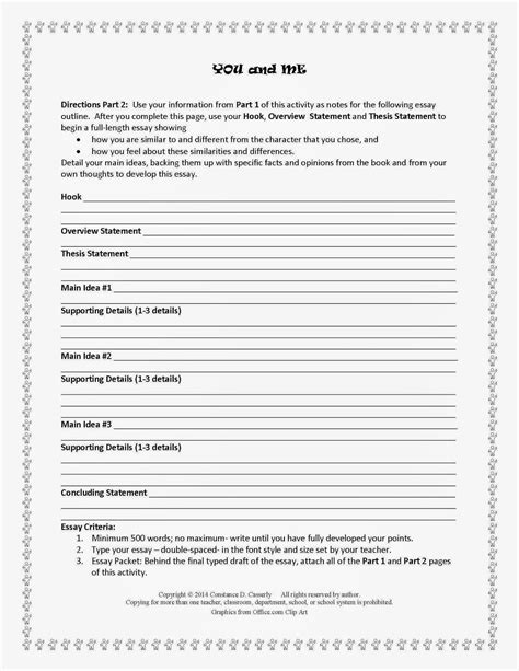 500 word essay template 500 word essay format creative essay ideas exles of cause and effect essays topics