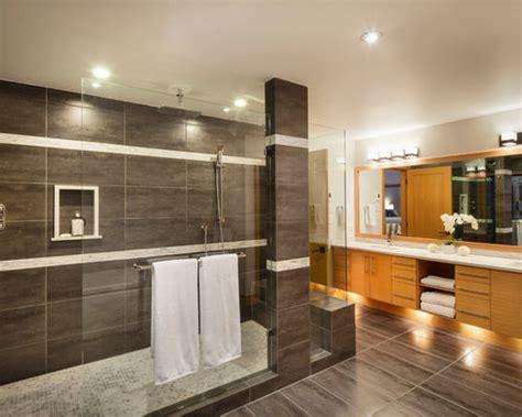 accent tile stripe home design ideas pictures remodel