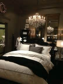 elegant bedroom ideas elegant bedroom decor and style pictures photos and