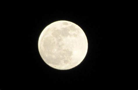 luna llena en mayo 2016 calendario de lunas para mayo 2016