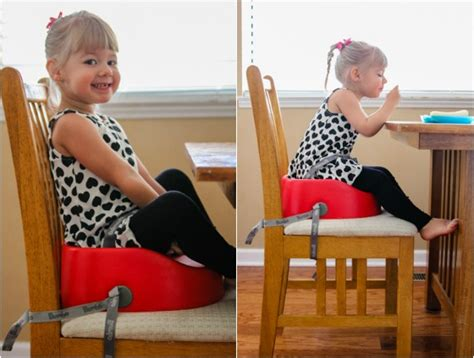 toddler booster seats for dinner table how to cope with feeding a fussy toddler babycenter