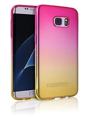 Iphone 7 Shining Gradient Mirror Slim Cover C Berkualitas 102 best phone cases images on galaxy s8