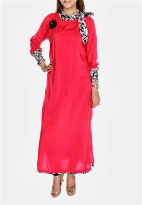 pattern of pakistani kurti latest pakistani designer linen kurta shalwar kameez tunic