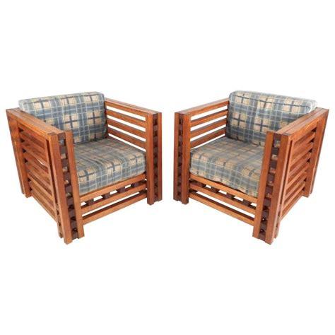 unique modern lounge chairs unique mid century modern lounge chairs for sale at 1stdibs