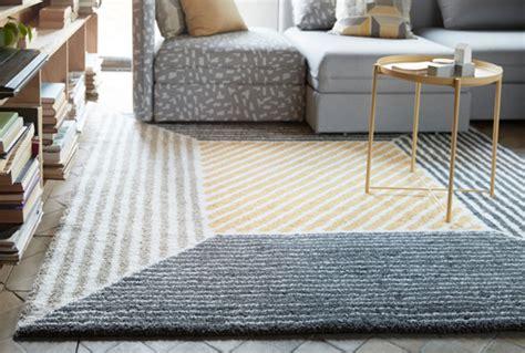 teppich läufer 3m tapis pas cher tapis de salon design ikea