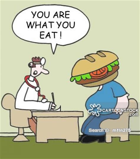 why you eat what you eat the science our relationship with food books you are what you eat and comics pictures