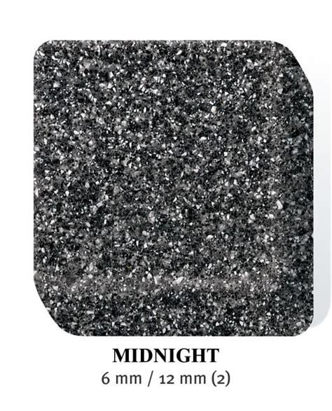 corian midnight uměl 253 k 225 corian vzor midnight cetecho sk