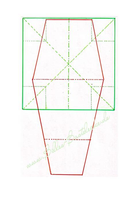 papier layout wikipedia vorlage papier joy studio design gallery best design