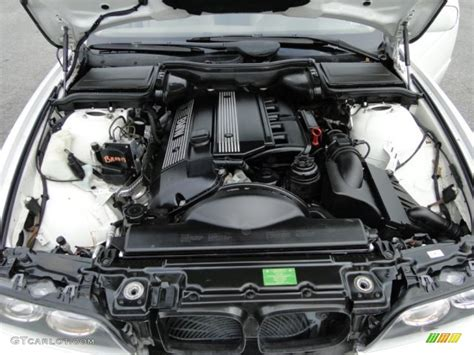 small engine service manuals 2001 bmw 3 series auto manual service manual pdf 2001 bmw 525 engine repair manuals bmw e60 e46 manual 6 speed