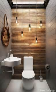 best 25 wc design ideas only on small toilet