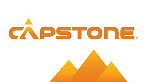 Mba Capstone Capsim Task 2 by Capsim Business Simulations Capstone 9781933681337