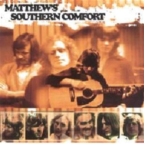 matthews southern comfort the musicians olympus mark griffiths guitar bass