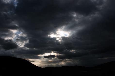 imagenes oscuras dark imagenes oscuras nubes oscuras