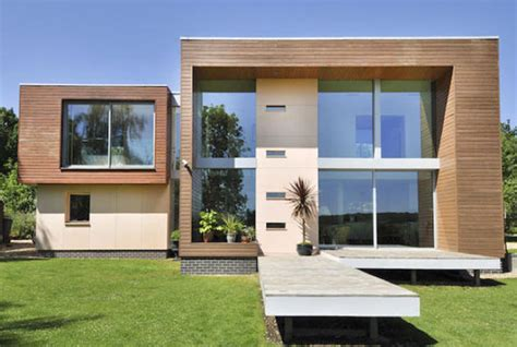 grand design for sale three bedroom contemporary
