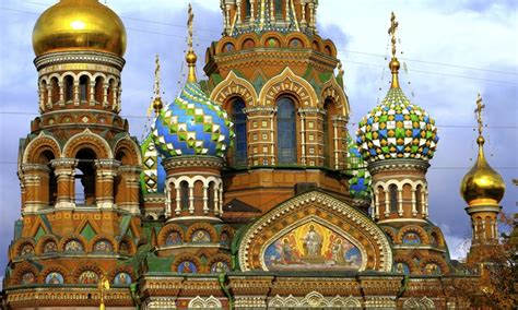 moscow and st petersburg tour with airfare from gate 1 travel in st petersburg groupon getaways