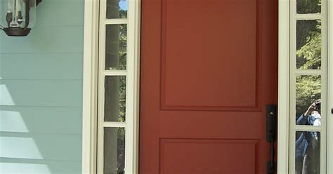 Choosing A Front Door Color Tara Dillard Choosing A Front Door Color