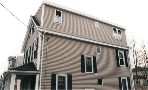 Shed Roof Addition by Dormer Addition Colony Home Improvement