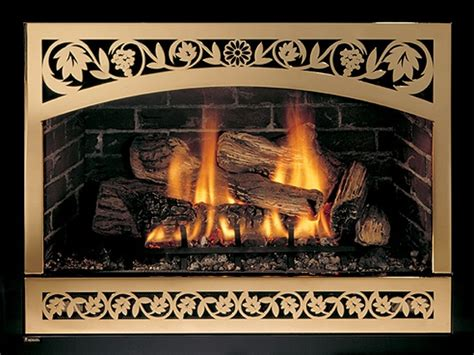 Fireplace Inserts Maryland by Md Gas Logs Gas Fireplace Gas Insert Installation Maryland