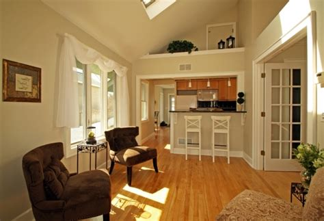Small Living Room Dining Room Kitchen Tiny Living Room Dining Room Combo Small Room Decorating