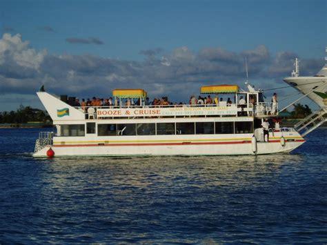 boats for sale bahamas nassau booze cruise party boat bahamas cruise excursions