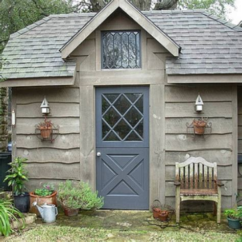25 best granny pods images on pinterest guest houses 25 best images about granny pods on pinterest kitchen